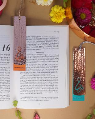 Bookmarks_4